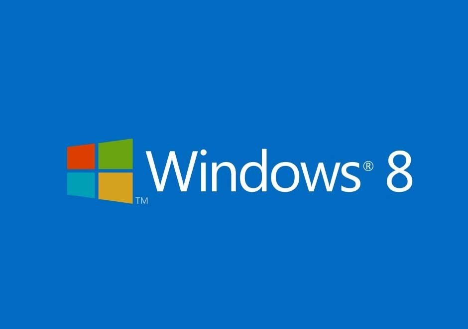 windows 10 made over windows 8